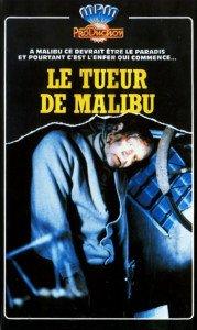 vignette Le tueur de Malibu